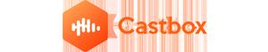 CastBox-logo
