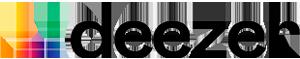 Deezer-new-logo