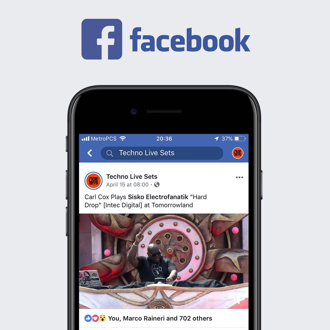 Facebook-iPhone-7-Black1