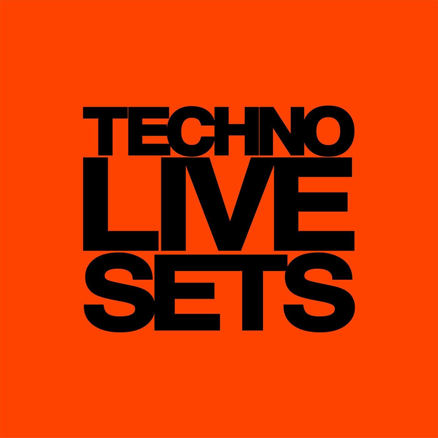 techno-live-sets-logo-iTunes